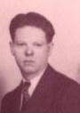 Victor Allen Vic Fields