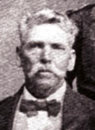 Monroe Shanklin Condry