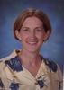 Teri Denise <i>Moore</i> Hidalgo