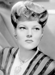 Mimi Forsythe