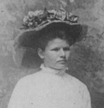 Helen <i>Koziczkowski</i> Ksioszk