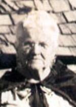 Elizabeth M <i>Allen`</i> Grandstaff