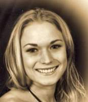 Jacqueline Schaefer <i>Carey</i> Banks