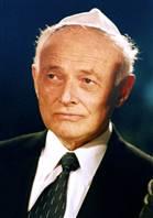 Dr Liviu Librescu