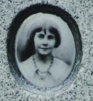 Edith Humphrey