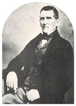 Benjamin J. Havens