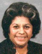 Cecilia M. <i>Martinez</i> Villa