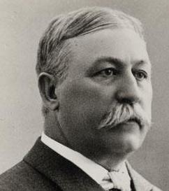 Theodore F. Singiser
