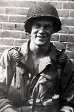 PFC David Kenyon Web Webster