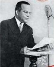 Israel Lutsky
