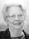 Thelma Marie <i>Tiller</i> Powers