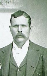 Thomas Joseph Corrigan