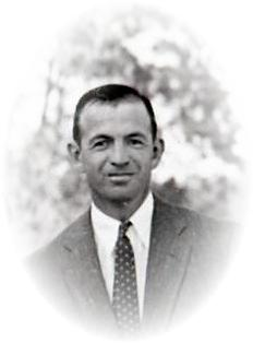 Marvin H. Junior Harper, Jr