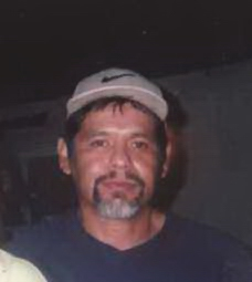 Ralph Ahumada