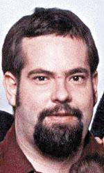 Clint Bixler
