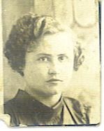 Augusta Marie <i>Lejska</i> Bleakley