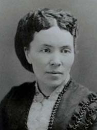 Laura Celestia <i>Spelman</i> Rockefeller
