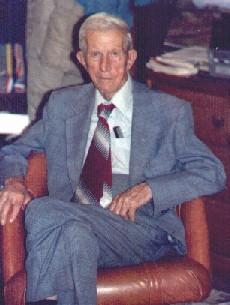 Arthur Benjamin White