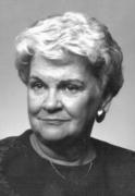 Francoise R <i>Belanger</i> Cailler