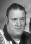 George L. Cyr