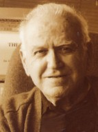 Bernard Gordon