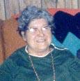 Hazel Estell <i>Smith</i> Gullett