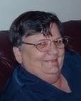 Lillian Ma <i>Beheler</i> Shrader