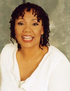 Yolanda Denise King