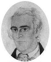 Cornelius Peter Lott