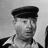Edward Bernard Eddie Collins