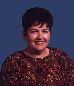 Carol Ann <i>Conover-Block</i> Pettainen