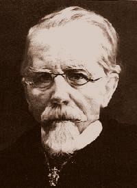 Joaquim Rubi� Ors