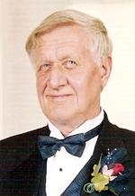 Gary Duane Rasmussen