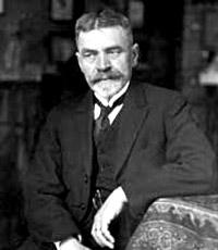 Martin Kukucin