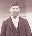 Charles Augustus Baldwin
