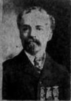 William J. Archinal
