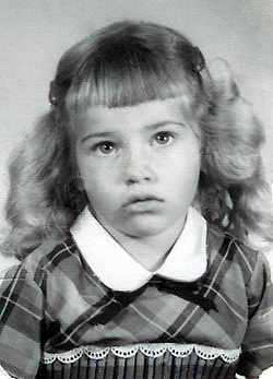 Judy Lynn Thomas