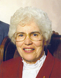 Maxine Lila <i>Lutter</i> Lingscheit