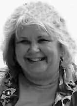 Deborah Ruth Debbie <i>Arnold</i> Lemarr