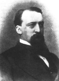 Capt Alexander Dixon Payne
