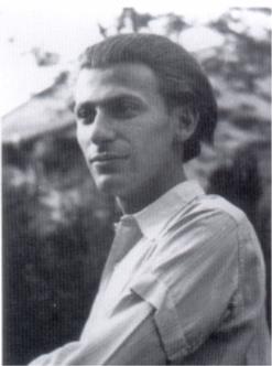 Mikl�s Radn�ti