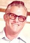 James Mehaffey Adams, Jr