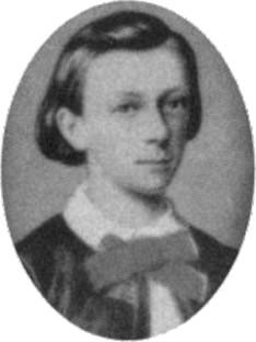 Samuel Brannan, Jr