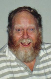 George K. Red Price