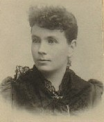 Margaret E Wing