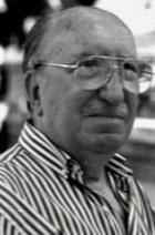 Vicente Coello