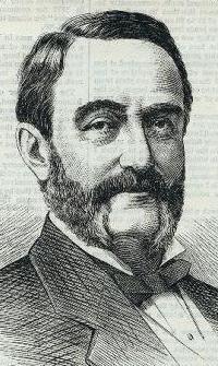 Thomas Allen