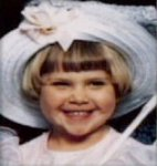 Ashley Megan Eckles