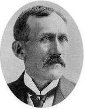 John Milton Bernhisel, Jr