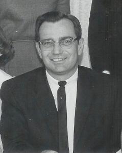 Hal Doyle Bills